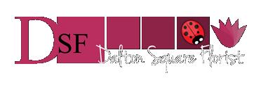 Dalton Square Florist in Lancaster